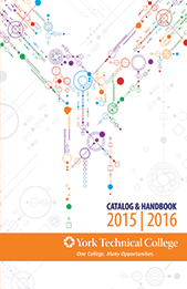 2015-2016Cover